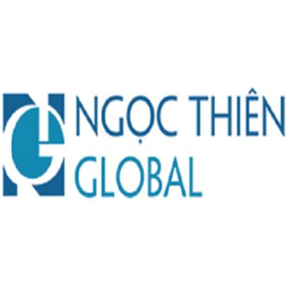 Công Ty Cổ Phần Tập Đoàn Ngọc Thiên Global