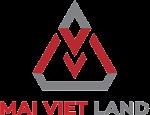 Công Ty Cổ Phần Địa Ốc Mai Việt logo