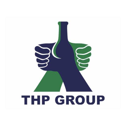 Công Ty TNHH TM DV Tân Hiệp Phát