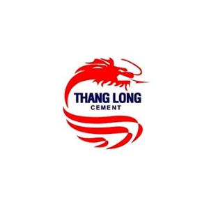 Chi Nhánh Công Ty Cổ Phần Xi Măng Thăng Long