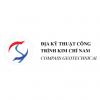 Công Ty TNHH Địa Kỹ Thuật Công Trình Kim Chỉ Nam