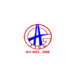 Tổng Công Ty CP Tư Vấn Xây Dựng Giao Thông Thanh Hóa (Ttcc)