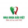 Công Ty TNHH Nha Khoa Bảo Việt
