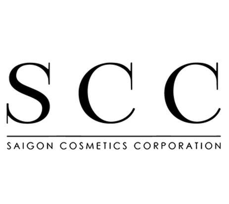 Công Ty Cổ Phần Mỹ Phẩm Sài Gòn logo