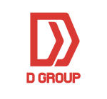 Công Ty TNHH Giải Pháp Công Nghệ Truyền Thông Dgroup