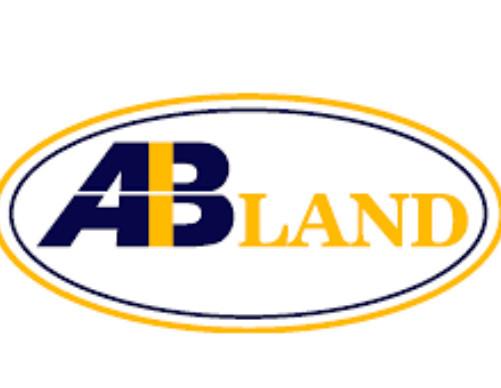 Công Ty Cổ Phần Ab Land logo