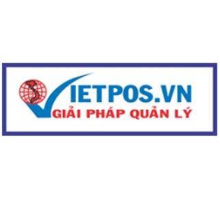 Công Ty TNHH Việt Pos