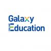 Công Ty Cổ Phần Galaxy Education