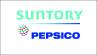 Suntory Pepsico Việt Nam logo