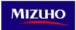 Ngân Hàng Mizuho Bank, Ltd.- Chi Nhánh Thành Phố Hà Nội logo
