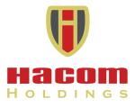 Công Ty Cổ Phần Đầu Tư Hacom Holdings logo