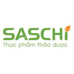 Công Ty Cổ Phần Go Fresh Việt Nam