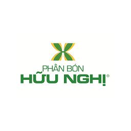 Công Ty TNHH Liên Doanh Phân Bón Hữu Nghị logo