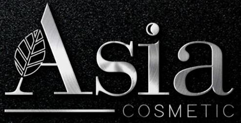 Công Ty TNHH Asia Cosmetics