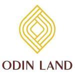 Công Ty Cổ Phần Odin Land Miền Bắc