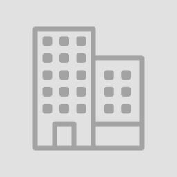 Công Ty Cổ Phần Việt Nam Mộc Bài