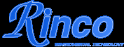 Công Ty TNHH Công Nghệ & Môi Trường Rinco