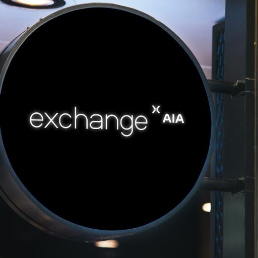 Aia Exchange Đà Nẵng