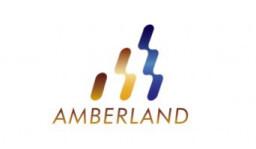 Công Ty Cổ Phần Đầu Tư Và Phát Triển Amber Land