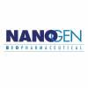 Công Ty Cổ Phần Công Nghệ Sinh Học Dược Nanogen logo