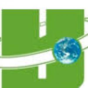 Công Ty TNHH Khoa Học Kỹ Thuật Tường Hựu
