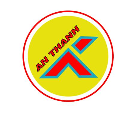 Công Ty TNHH Sản Xuất - Thương Mại -Dịch Vụ An Thành