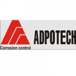 Công Ty Cổ Phần Adpotech