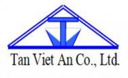 Công Ty TNHH Tân Việt An logo