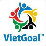 Công Ty Cổ Phần Vietgoal Việt Nam