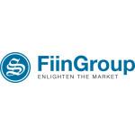 Fiingroup