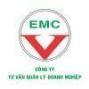 Công Ty TNHH Tư Vấn Quản Lý Doanh Nghiệp logo