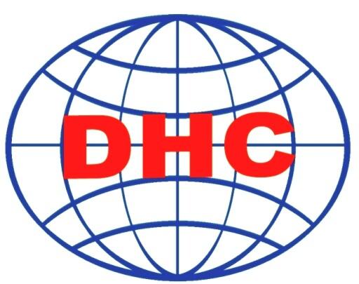 Công Ty TNHH Thương Mại Dịch Vụ Kỹ Thuật Đức Hùng