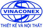 Công Ty Cổ Phần Vinaconex Thiết Kế Và Nội Thất