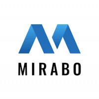 Công Ty Cổ Phần Mirabo