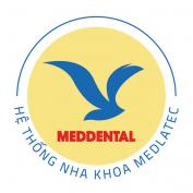Công Ty CP Nụ Cười Mới Việt Nam