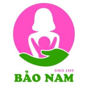Công Ty TNHH DV Bảo Nam