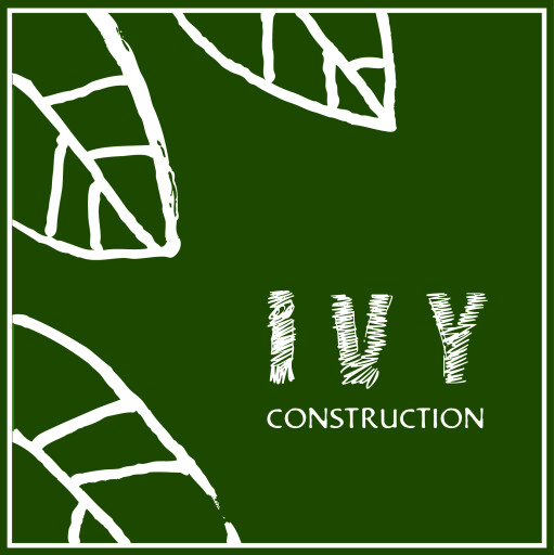 Công Ty TNHH Xây Dựng Ivy