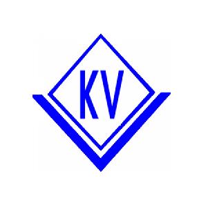 Công Ty TNHH Kbec Vina