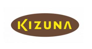 Kizuna Group - Công Ty TNHH TM - DV Hoa Mai