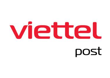 Tổng Công Ty CP Bưu Chính Viettel - Chi Nhánh Bưu Chính Viettel Hcm
