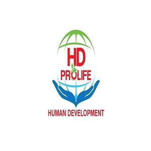 Công Ty TNHH Hd-Prolife