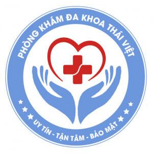 Công Ty TNHH Đầu Tư Y Tế Sài Gòn Thái Việt