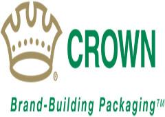 Công Ty TNHH Bao Bì Nước Giải Khát Crown Đồng Nai