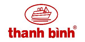 Dntn SX Cọ Sơn Thanh Bình