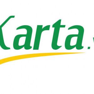 Công Ty Cổ Phần Karta logo