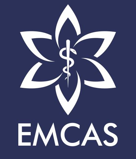 Công Ty Cổ Phần Bệnh Viện Emcas