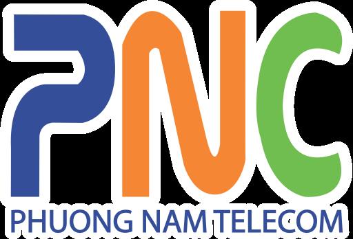 Công Ty TNHH MTV DV Viễn Thông Phương Nam