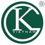 Công Ty Cổ Phần Đầu Tư K&G Việt Nam logo