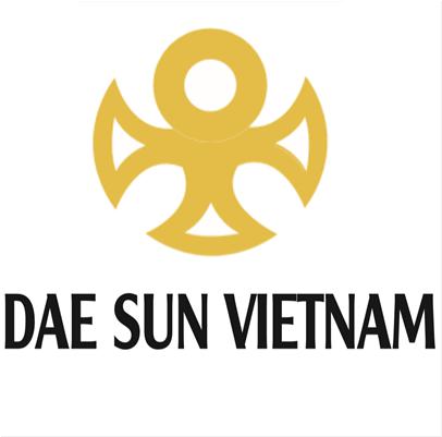 Công Ty TNHH Dae Sun Việt Nam
