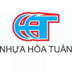 Công Ty TNHH SX TM Và DV Hòa Tuấn